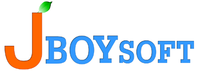 jboysoft_logo